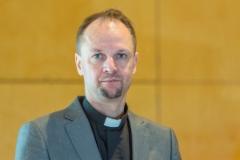kirkkoherra_niittynen_13