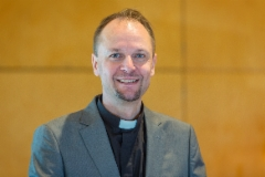 kirkkoherra_niittynen_14