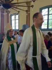 Tuulikki-piispa
