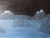 Talvikuninkaan linna 2