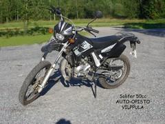 solifer50