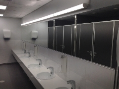vessan peilit j-kiskoilla