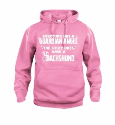 Huppari_taskulla_GUARDIAN_ANGEL_pinkki.JPG&width=200&height=250