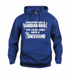 Huppari_taskulla_GUARDIAN_ANGEL_tumman_sininen.JPG&width=200&height=250