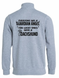 Harmaa_Cardigan_Guardian_Angel.JPG&width=200&height=250