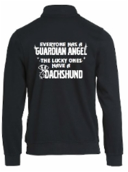 Musta_Cardigan_Guardian_Angel.JPG&width=200&height=250