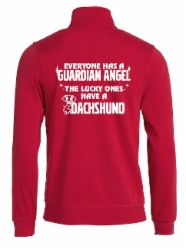Punainen_Cardiagan_Guardian_Angel.JPG&width=200&height=250