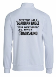 Valkoinen_Cardigan_Guardian_Angel.JPG&width=200&height=250