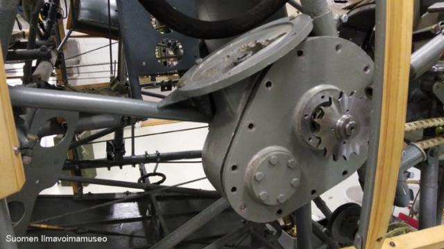 my-14_laskutelinemoottori_04_paikoillaan_2020-02-21