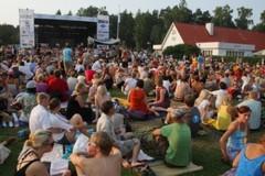 viru_fokj_festival