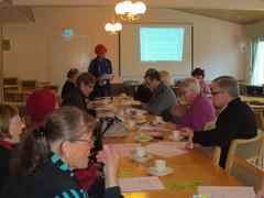 2013-04-13_puheenjohtaja_hannele_luukkainen