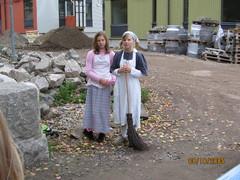 aikamatka_vartsikassa_8.10.2005_019