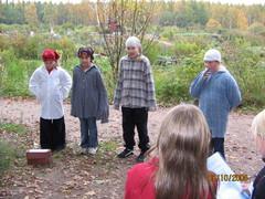 aikamatka_vartsikassa_8.10.2005_017