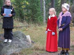 aikamatka_vartsikassa_8.10.2005_014