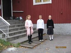 aikamatka_vartsikassa_8.10.2005_010