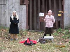 aikamatka_vartsikassa_8.10.2005_009