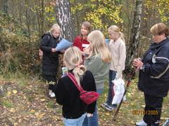 aikamatka_vartsikassa_8.10.2005_006