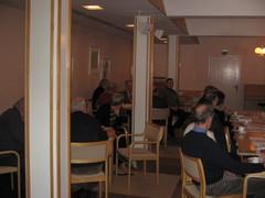 kevatkokous_vartio_mellu_19.3.2005_006