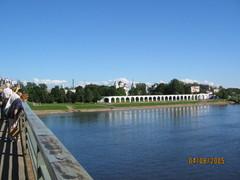 venaja_148