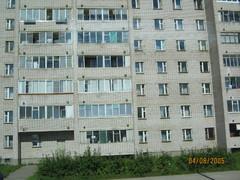 venaja_123