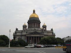 venaja_278