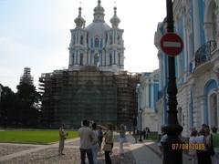 venaja_264