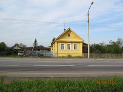 venaja_185