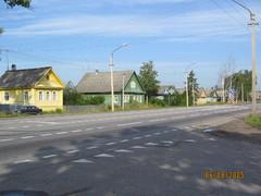 venaja_186