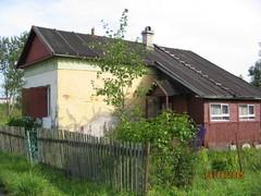 venaja_184