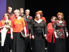 9_aikuiset sopraanot-1
