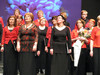 10_aikuiset sopraanot-2