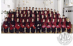 kuoronkuva 2002