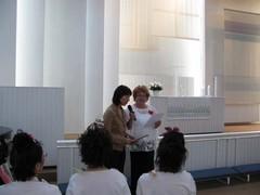 konsertti myyrmaen kirkossa (2)