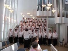 konsertti myyrmaen kirkossa (4)