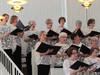 kirkkokonsertissa (13)
