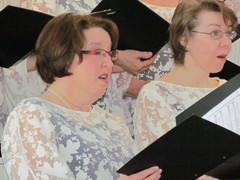 kirkkokonsertissa (15)