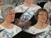 kirkkokonsertissa (17)