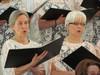 kirkkokonsertissa (18)