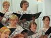 kirkkokonsertissa (20)