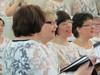kirkkokonsertissa (22)