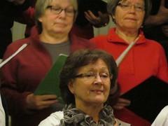harjoitukset kirkossa (3)