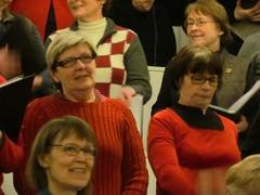 harjoitukset kirkossa (5)