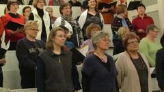 harjoitukset kirkossa (6)