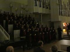 konsertissa (9)