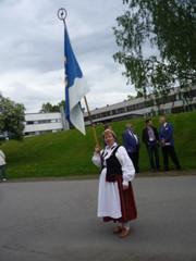 vnl_kuopiossa-5_rp