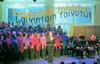 0_liisa_vanne_juontaa_konsertin_nimi_2