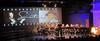 09_sinatra_in_concert