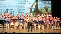 16_tango_calvados