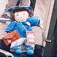 2002 Unkarin matkalla
