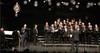 24.vlo_merimieslauluja, paul fogelberg-klarinetti, risto nieminen-piano